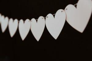 amor y más amor