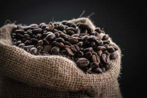 coffe según TinaGuina