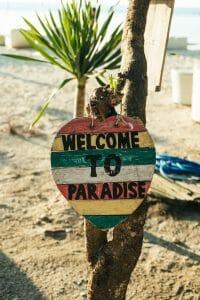 dones paraíso